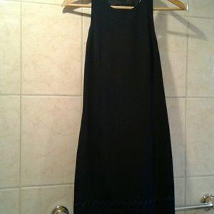 Stunning dress by Laundry